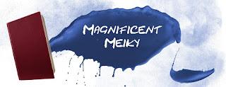 http://magnificent-meiky.blogspot.hr/