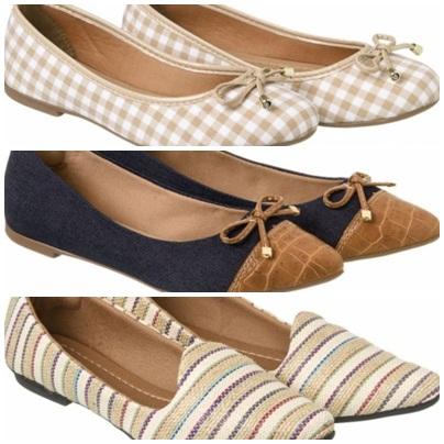 sapatilhas-distribuidora-calçados-femininos