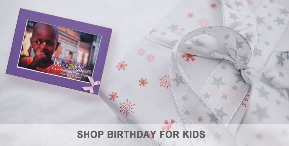 Buy gifts for babies, children in PortHarcourt, Nigeria