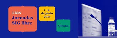 http://www.sigte.udg.edu/jornadassiglibre/comunicaciones/