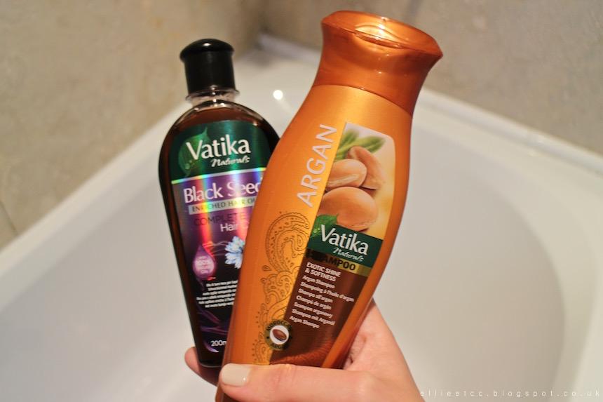 #bloggersball, collaboration, sponsored, Vatika, haircare, hair, shampoo, hair oil, beauty,