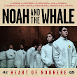 Noah and the Whale :: There Will Come a Time (Video)