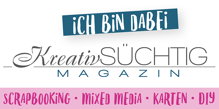 https://www.facebook.com/kreativsuechtigmagazin/