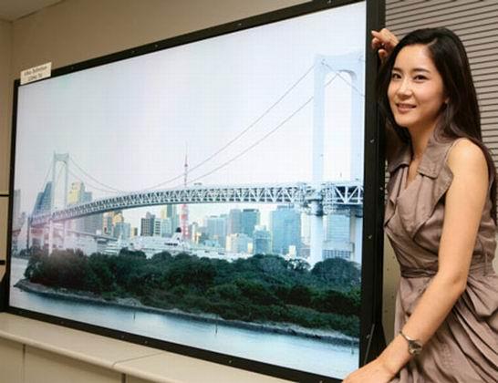 Apa Pengertian dan Arti Singkatan LCD?