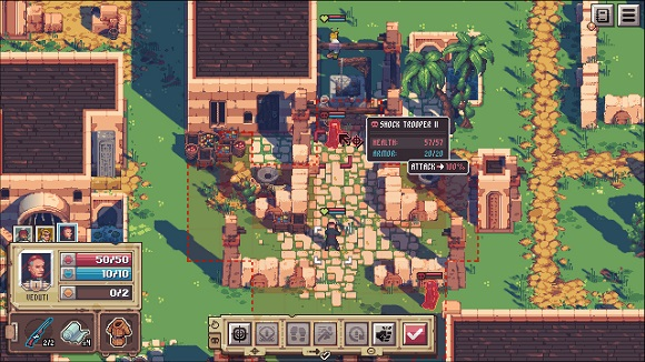 pathway-pc-screenshot-www.ovagames.com-3