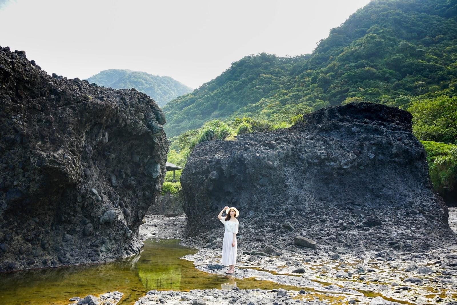 9-hualien-travel-Shimen-DSC05607-beautyanxiety.com-hualien-travel-shimen