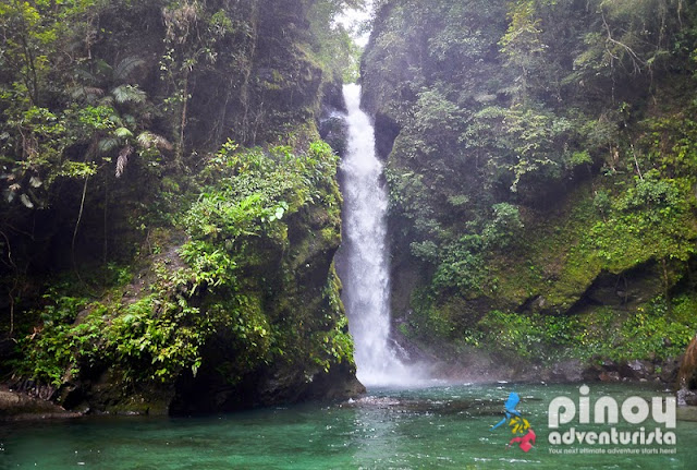 Baler Aurora Tourist Spots and Attractions