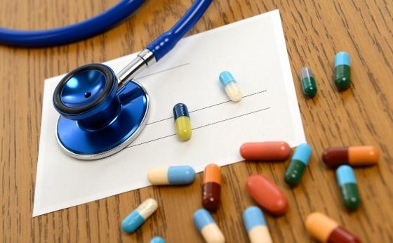 La (FDA) ha aprobado estos ISRS para el tratamiento de la depresión