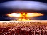Rusya Türkiye'ye Girecek (Melhame-i Kübra) Büyük Şavaş