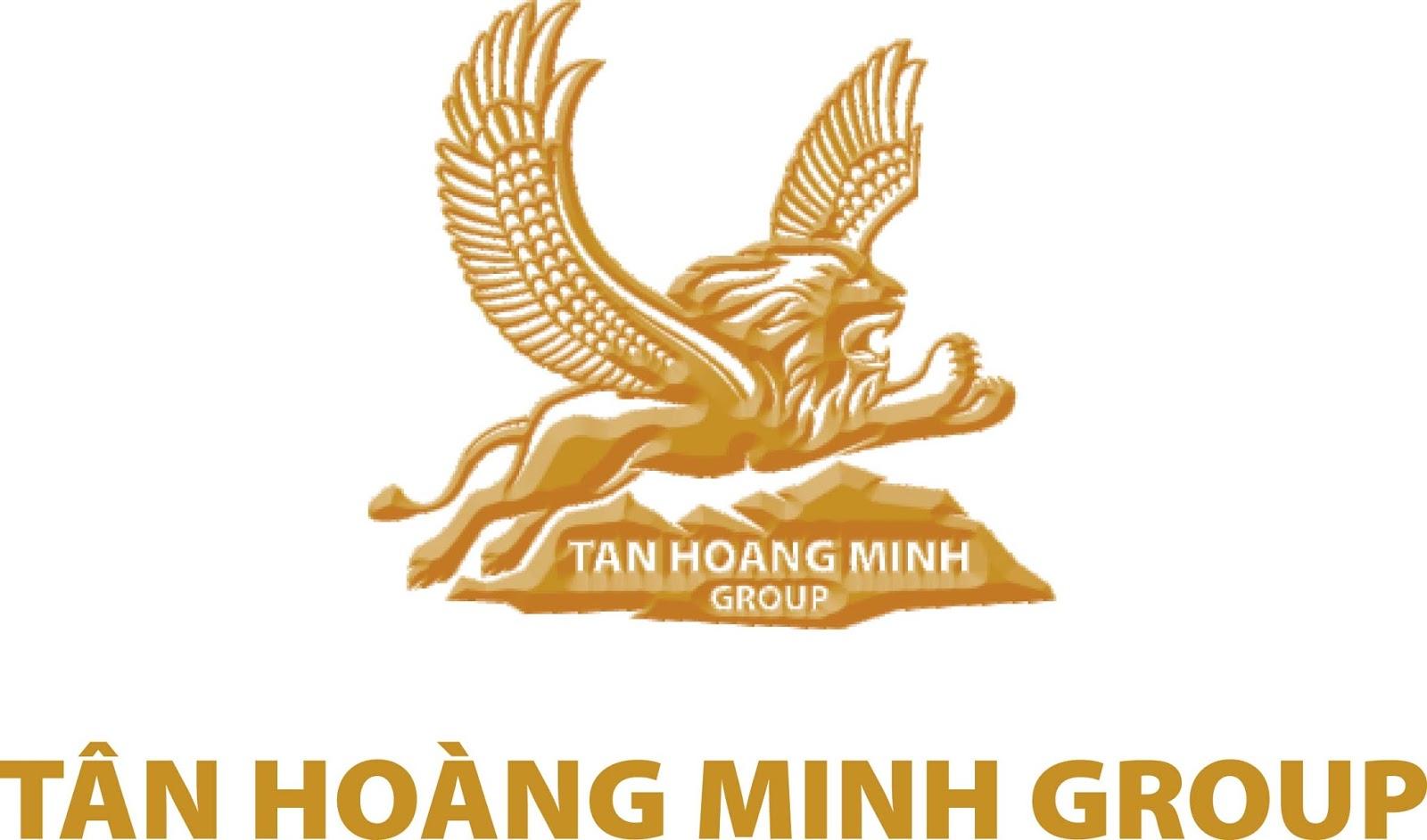 Tập đoàn Tân Hoàng Minh Group