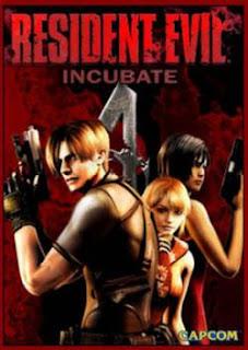Resident Evil 4: Incubate Todos os Episódios Online, Resident Evil 4: Incubate Online, Assistir Resident Evil 4: Incubate, Resident Evil 4: Incubate Download, Resident Evil 4: Incubate Anime Online, Resident Evil 4: Incubate Anime, Resident Evil 4: Incubate Online, Todos os Episódios de Resident Evil 4: Incubate, Resident Evil 4: Incubate Todos os Episódios Online, Resident Evil 4: Incubate Primeira Temporada, Animes Onlines, Baixar, Download, Dublado, Grátis, Epi