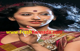 Radhiak Chetan Movies