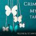 #RELEASEBLITZ - Crimson Cove Mysteries by Tara Brown  @TaraBrown22  @agarcia6510