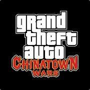 تحميل لعبة GTA Chinatown Wars للاندرويد