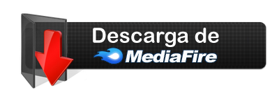 descarga-libro-pdf-mediafire