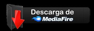 descarga-libro-pdf-mediafire