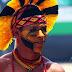 Lançamento de Jogos Indígenas Pataxó foca valorização cultural