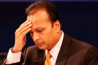 Amidst tough times, Anil Ambani led Reliance General re-files for IPO