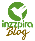 Inzzpira Blog