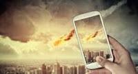 Cara Mengatasi Algoritma Google Mobilegeddon terbaru 2015