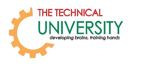 Technical University to Hold its First Matriculation Ceremony March 9 - Details