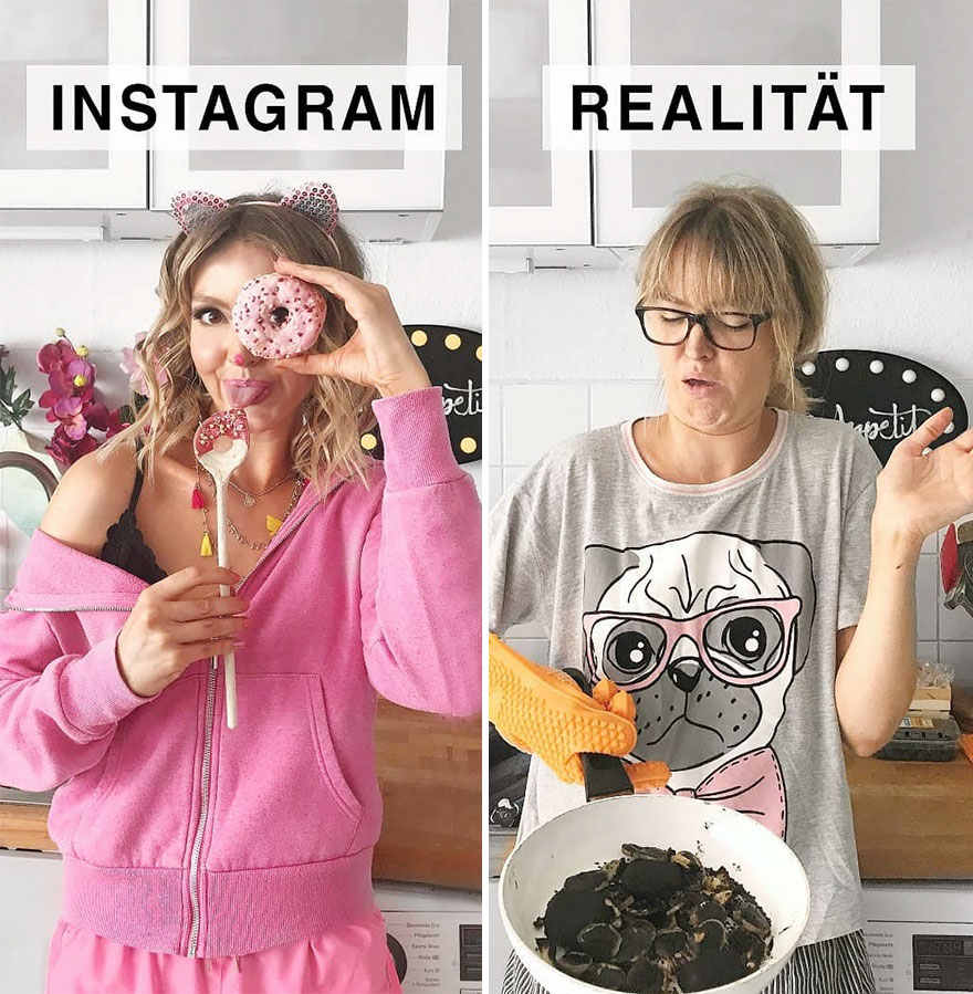 foto-di-real-vs-Instagram-18-life