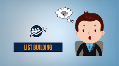 Menjadi%2BList%2BBuilding Bisnis Online Yang Paling Mudah dan Banyak Diminati