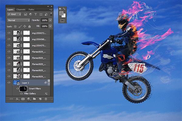 https://teknocips.com/?s=membuat-efek-photoshop-terbakar-api/