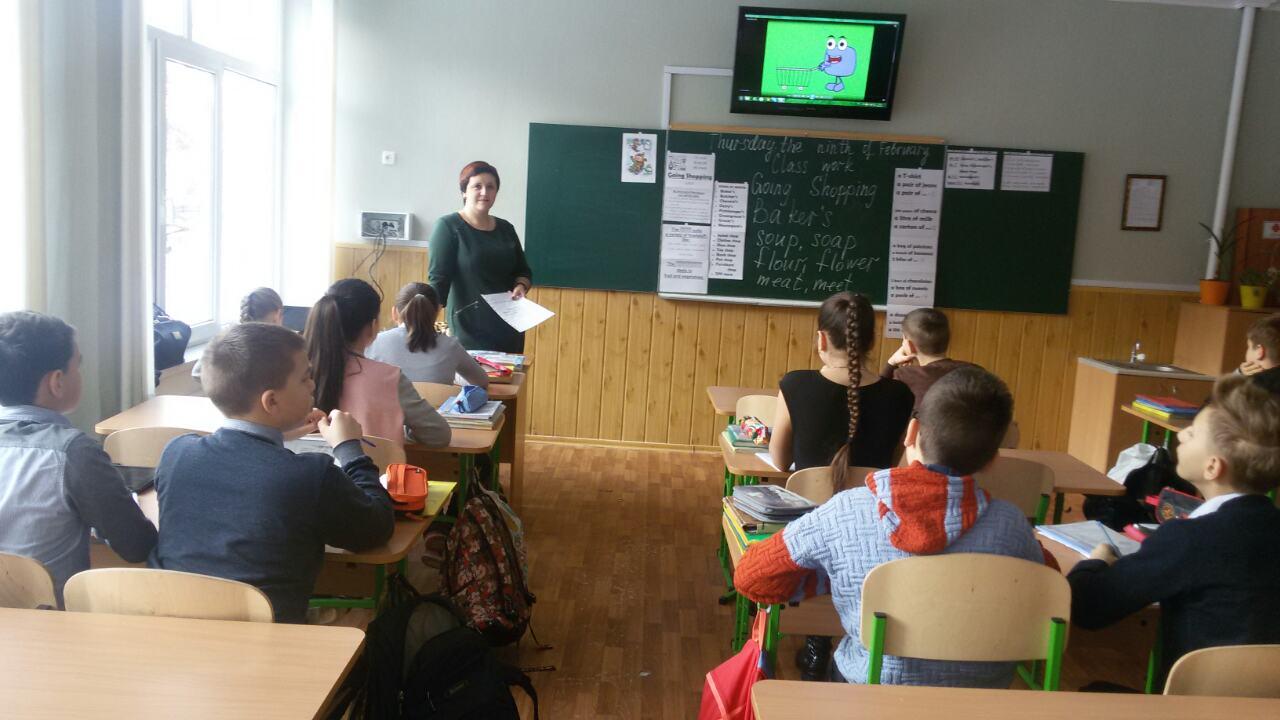 Сестрица иванушка и братец иванушка русская народная сказка читать с картинками