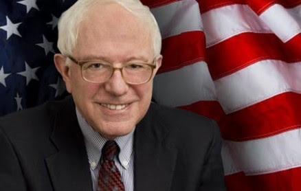 Poll: America do you think Bernie Sanders would have been a good president?