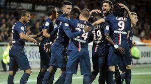اون لاين مشاهدة مباراة باريس سان جيرمان وليل بث مباشر 3-2-2018 الدوري الفرنسي اليوم بدون تقطيع