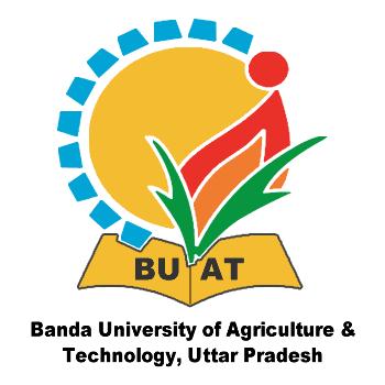 Banda University UPCATET 2018 Entrance Result