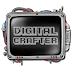 【台灣獨立遊戲團隊】數位卡夫特 DigitalCrafter