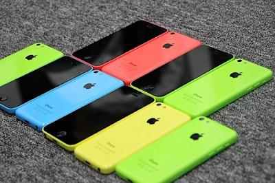Thắc mắc về iPhone 6 lock nhật