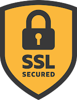 Clark app turvallisuus PCI DSS