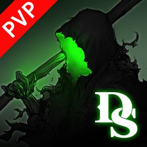 Dark Sword Mod Apk v1.3.4 Android