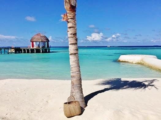 744-capazos-viajeros-2016-sietecuatrocuatro-maldivas-islas