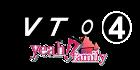 Xem Kênh VTC4
