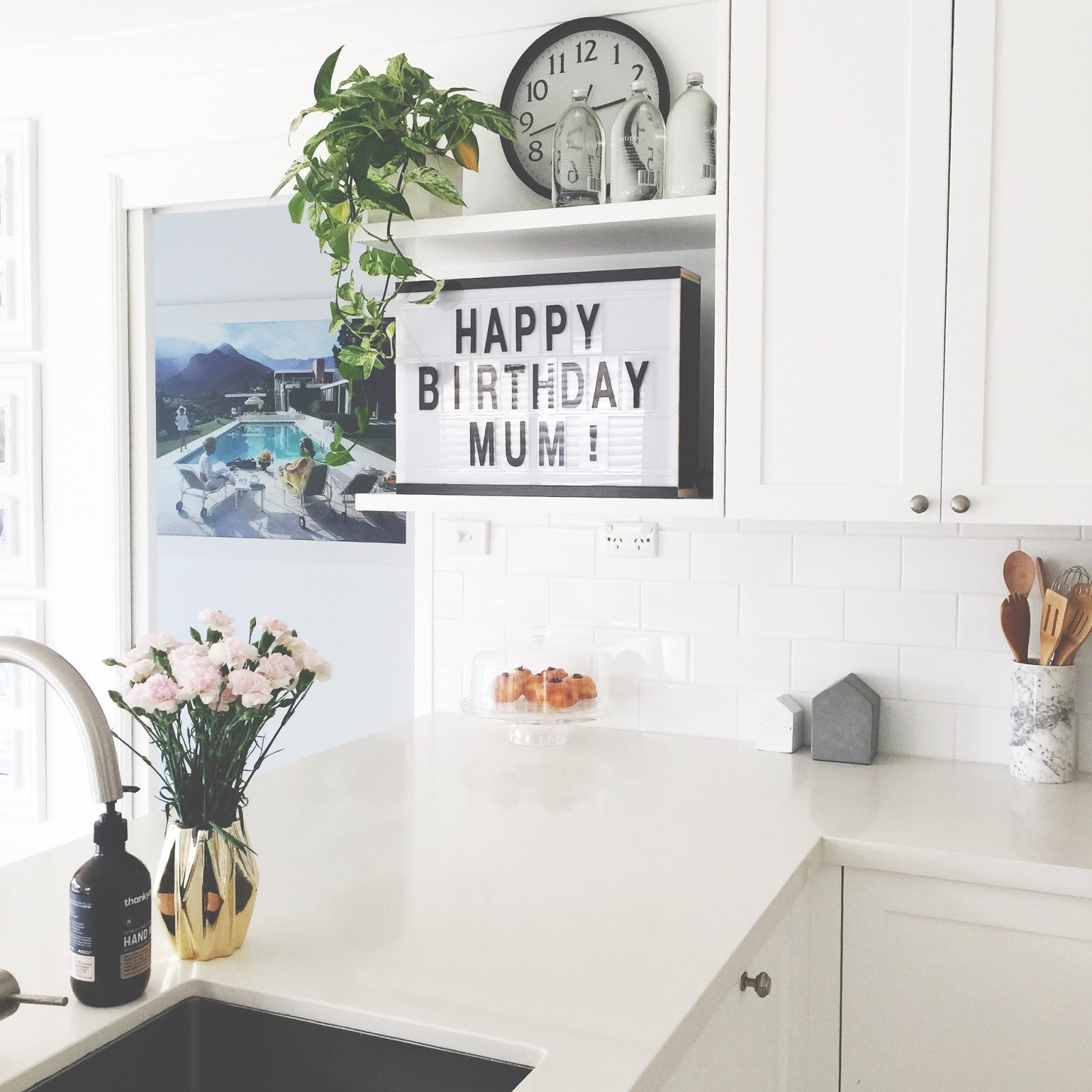 It S Day Eight Of Jurassicjune Today I Ve Illustrated: Honey And Fizz: My Birthday Celebrations