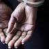 Anak Muda Ini Lanjutkan Aksi Bejat Bapaknya untuk Hidupi Keluarga