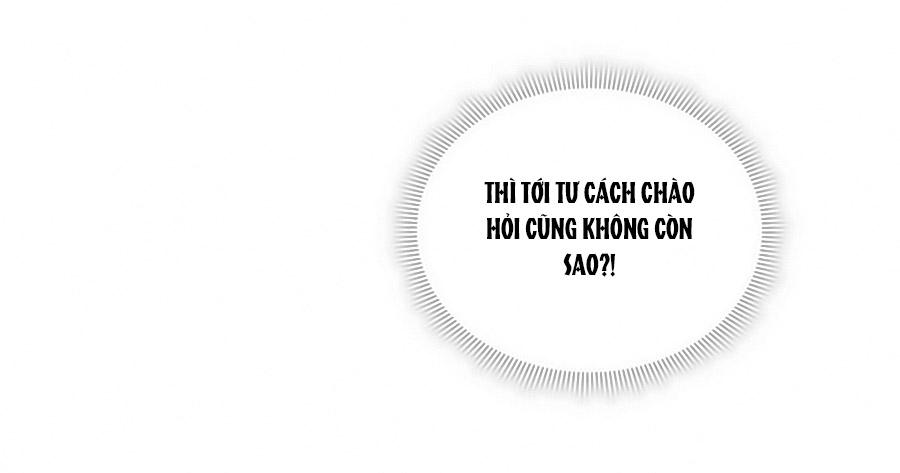 Lưu Luyến Tinh Diệu – Chap 58