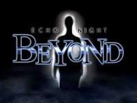 Echo Night - Beyond