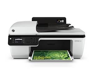 HP Officejet 2622