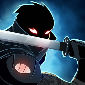 Demon Warrior Mod Apk 2.0 Mod Money