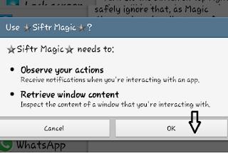 Whatsapp Par Useless Photo Messages Ko Automatically Delete Kaise Kare