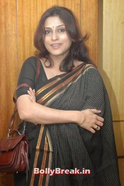 Hot indian gupta family girl - 2 part 9