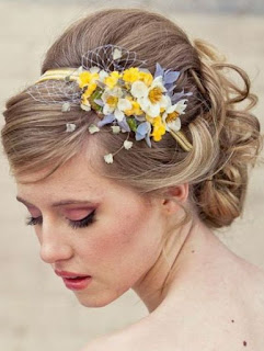 blog - inspirando-garotas-penteado-noiva