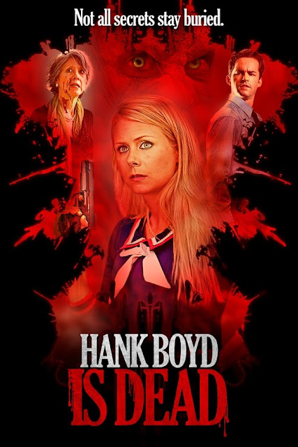 http://horrorsci-fiandmore.blogspot.com/p/hank-boyd-is-dead-official-trailer.html