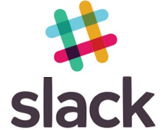 How to install Slack on Xubuntu 16.04