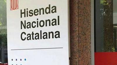 Catalaluña, indepedencia, odio, nacionalismo